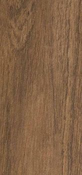 Grespania Coverlam Wood Cerezo