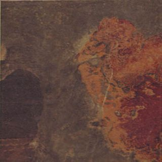 Pastorelli Overland Rust Brown