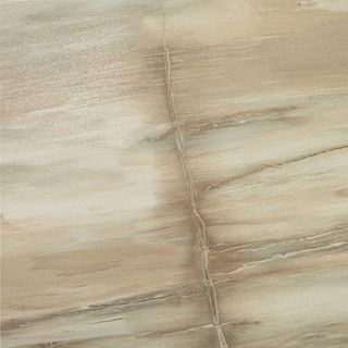 Fondovalle Aethernity stone Brown  Lap