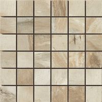 Fondovalle Aethernity stone Mosaico Naturale