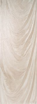 Mapisa Louvre Curtain Ivory