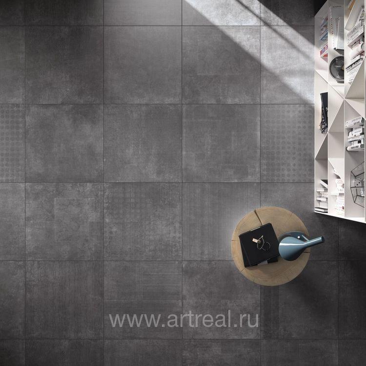 Керамическая плитка бетон песчано цементным раствором