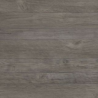 Atlas Concorde AXI Grey Timber 60 Lastra