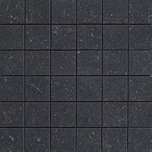 Atlas Concorde Seastone Black Mosaico