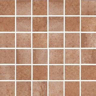 Cir & Serenissima Riabita Il Cotto Mosaico Fabric Mix Classic