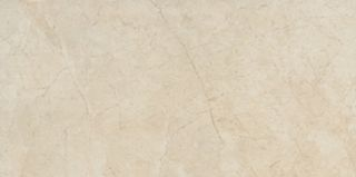 Emil Ceramica Anthology Marble Royal Marfil