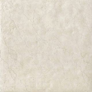 Emil Ceramica Anthology Marble Luxury White Old Matt