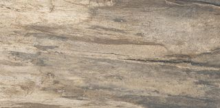 Emil Ceramica Petrified Tree Beige Bark