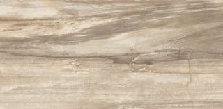 Emil Ceramica Petrified Tree Beige Tiger Core Naturale Rett.