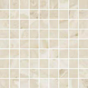 La fabbrica Smart Mosaico Cotton Tessere 3,35x3,35