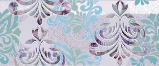 Novabell Milady MLW D23K Decoro Wallpaper Lilac