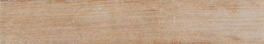 Керамическая плитка Peronda Seawood