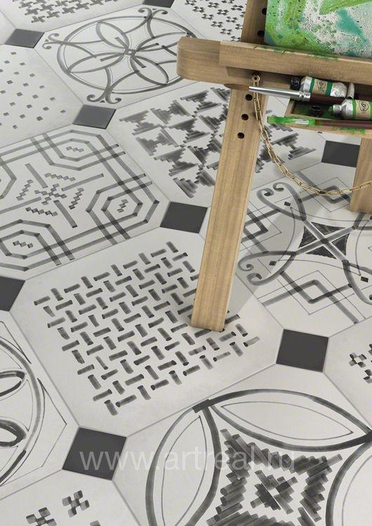 Керамическая плитка Vives Vodevil