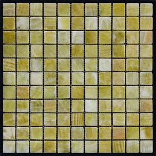 Natural Mosaic Adriatica M073-GP