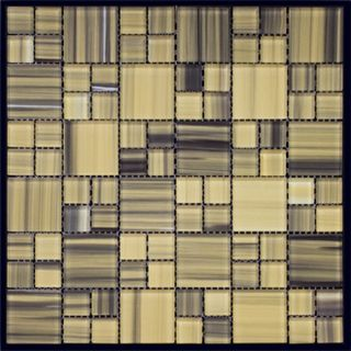 Natural Mosaic Ethnic WL-20A