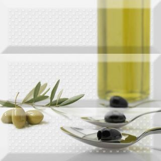 Absolut keramica Olives Olives Composicion
