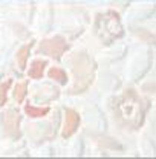Edilcuoghi Becolour напольная плитка Pizzo Sing. Rose 20*20