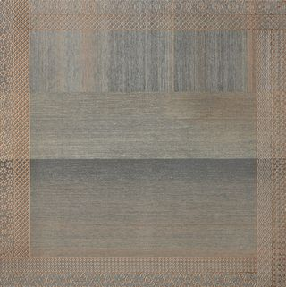 Fondovalle Rug Rosone Party