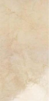 Marazzi EvolutionMarble Golden Cream Lux Rett.