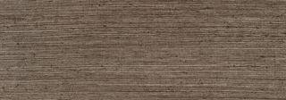 Porcelanosa Japan Brown