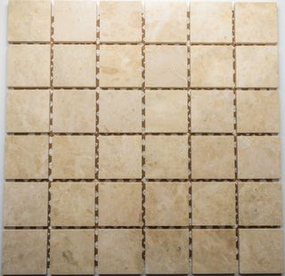 Altra mosaic Marble мозаика Noble C 32.7*32.7
