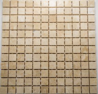 Altra mosaic Marble мозаика Noble A 32.7*32.7