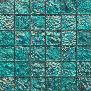 Radical mosaic Murano Glass мозаика B508E 30*30