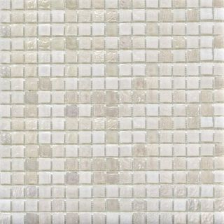 Radical mosaic Color Stone CSA01-A