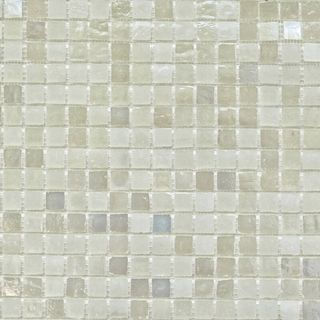 Radical mosaic Color Stone CSA12