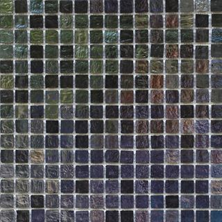 Radical mosaic Color Stone CSC07-A