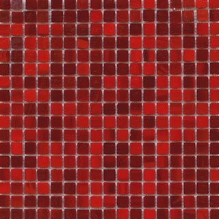 Radical mosaic Color Stone CSD99