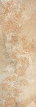 Porcelanite 4002-5002 Miel Decor Vintage