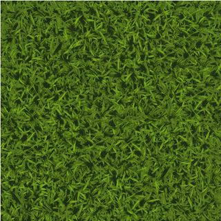 A.L.CO Ceramiche Evergreen Evergreen Prato
