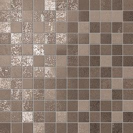 Мозаика Evoque Earth Mosaico 30.5*30.5*0.85
