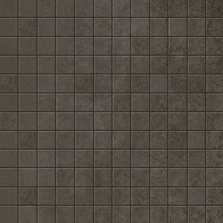 Мозаика Evoque Earth Gres Mosaico 29.5*29.5*1