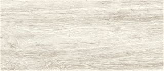 Naxos Start Allwood Grey 80954