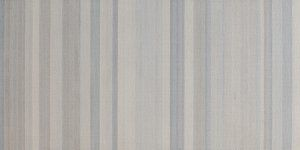 Mirage Fabrics lines light blue