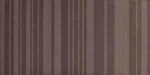 Mirage Fabrics lines brown