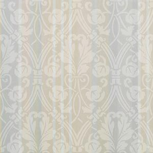 Mirage Fabrics satin 1 lev