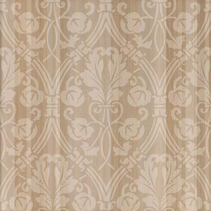 Mirage Fabrics satin 2 lev