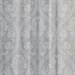 Mirage Fabrics satin 3 lev