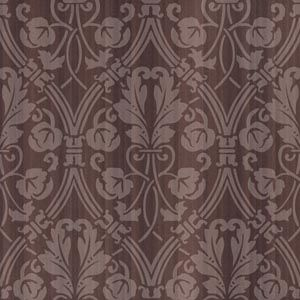 Mirage Fabrics satin 5 lev