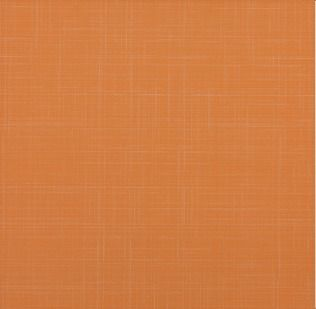 Argenta Ceramica Imagine Basic Orange