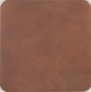 Natucer Cotto Stone напольная плитка Cotto Stone Oct. Tramonto 36*36