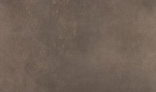 Natucer Cotto Stone напольная плитка Cotto Stone Ombra 60*36