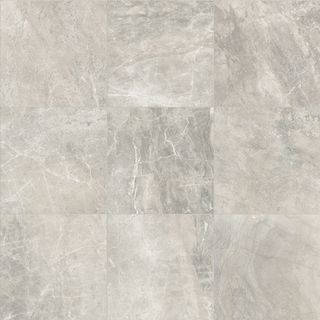 Cisa Royal Marble  Almond