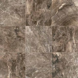 Cisa Royal Marble Noce nat