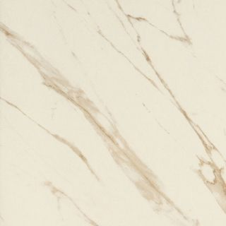 Gardenia (Versace) Marble напольная плитка Bianco Naturale 240001 58.5*58.5