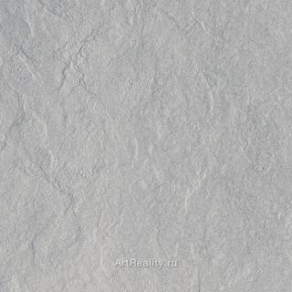 Seranit Riverstone Grey