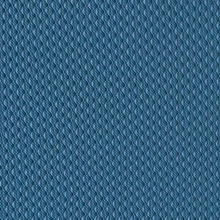 Hitom Carpet Carpet-blue